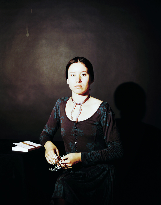 http://guillemettem.com/files/gimgs/26_me-as-emily-dickinson-web2.jpg